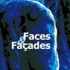 """Exposition """"Faces&Façades"""" – MAPRA (Lyon) du 20 déc 2012 au 12 janv 2013"""