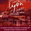 Salon de Lyon et Sud Est