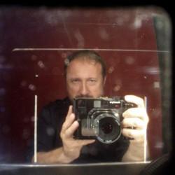 Portrait-TMFBTW0907