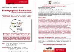 intranquilles-carton.Mapra-jan2015