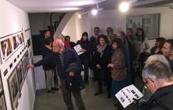 PR-intranquilles-finissage_Mapra_2-31jan2015