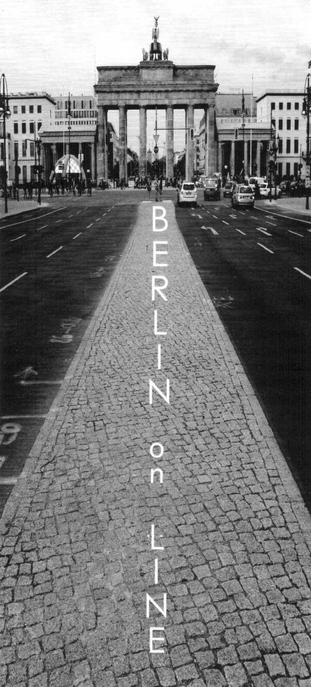 pharabet-expo_berlin_on_line-sept2015
