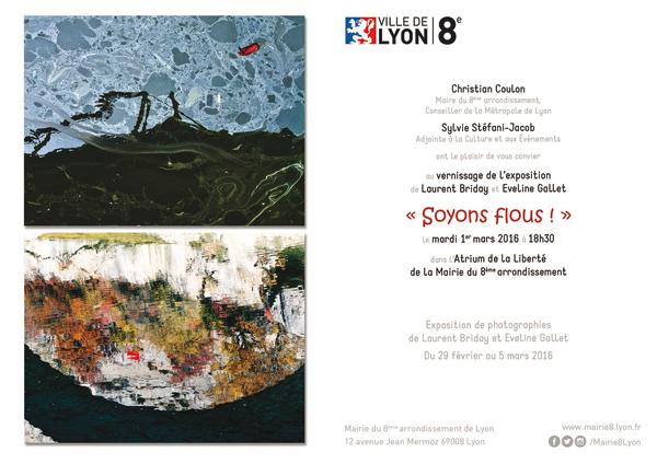 Gallet-Invitation-Exposition-Soyons-flous-WEB
