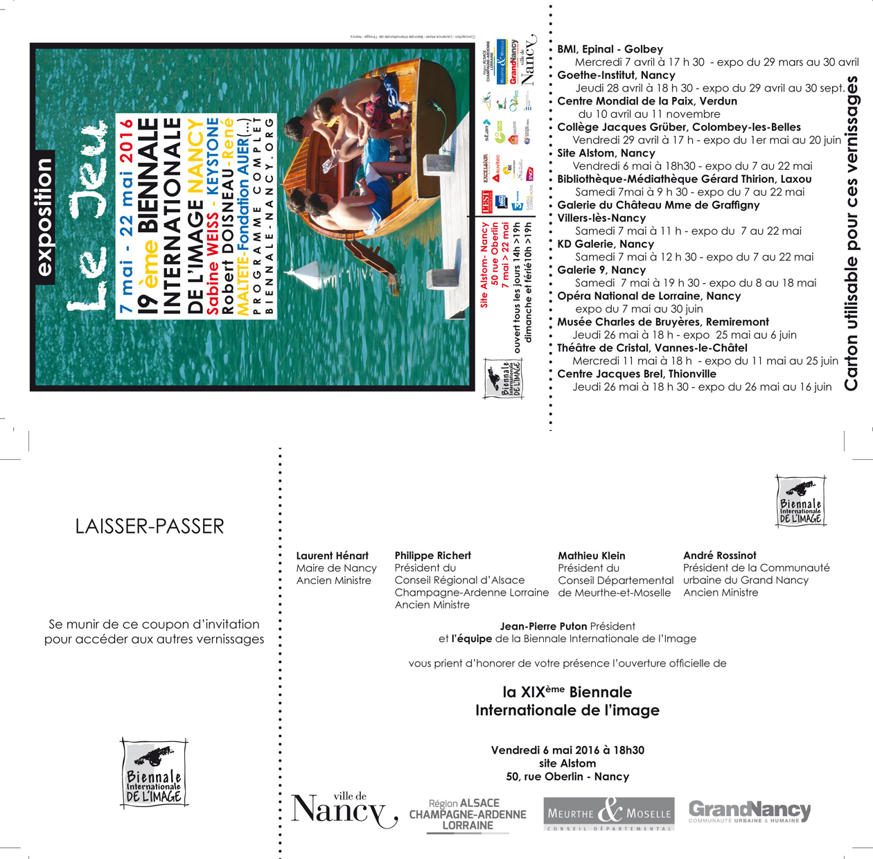 biennale-carton-invitation-2016-net