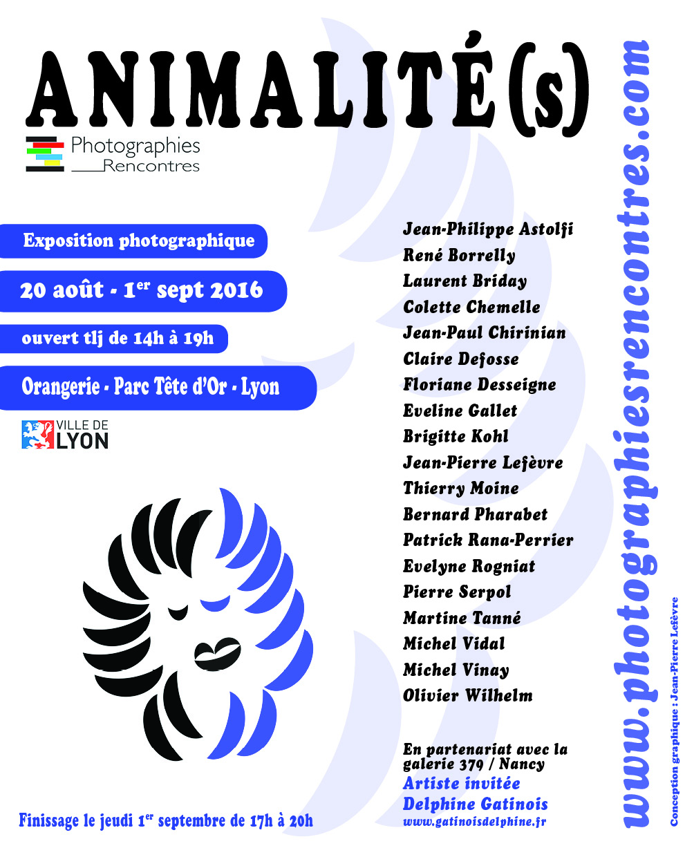 animalites_PR_flyer_web-04aou2016